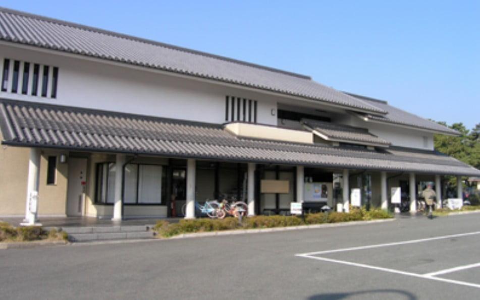 【無料!安い!1日最大料金あり!!】奈良・法隆寺の周辺・付近のオススメ駐車場の一覧!