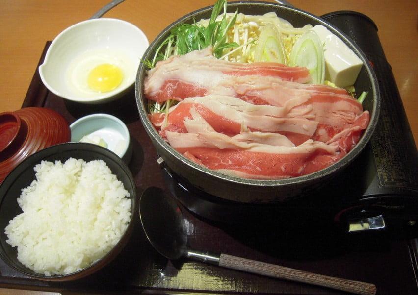 奈良「和食さと法隆寺店」の「住所・電話番号・営業時間・定休日」