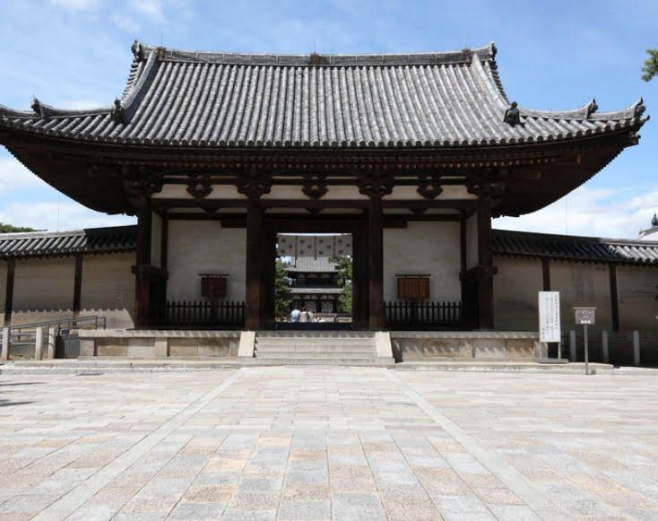法隆寺の画像 p1_15